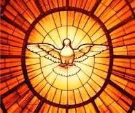 Žít Boží lásku, abychom byli ve světle