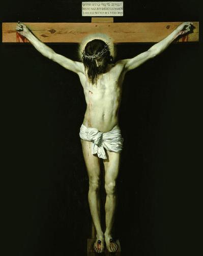 Povýšení svatého kříže