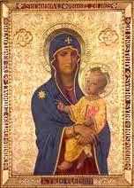 Prosme s Marií o jednotu křesťanů