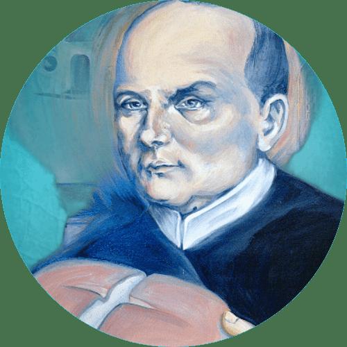 Tento rok budeme slavit výročí 270 let od narození sv. Klementa Hofbauera