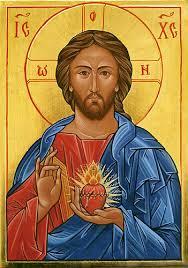 Ježíš nás vysvobozuje ze zajetí hříchů